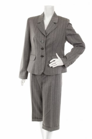 Дамски костюм Brandtex