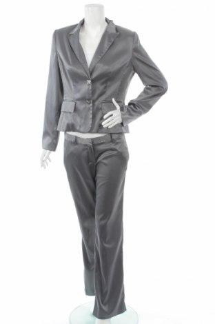 Дамски костюм Elizabeth