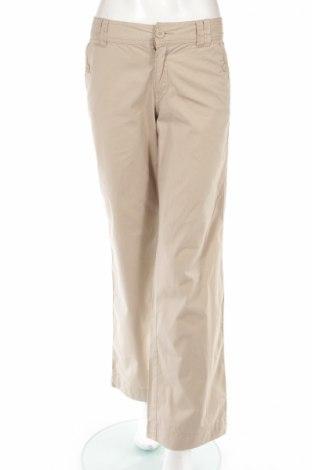 Dámske nohavice Active Wear