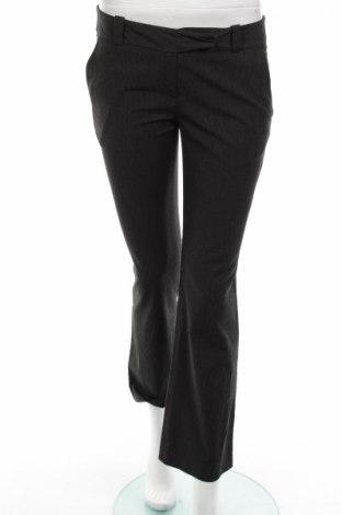 Pantaloni de femei Adilisk