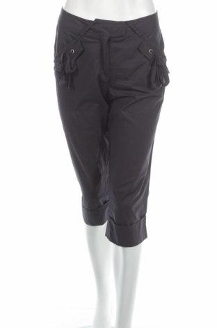 Дамски панталон Ambiente