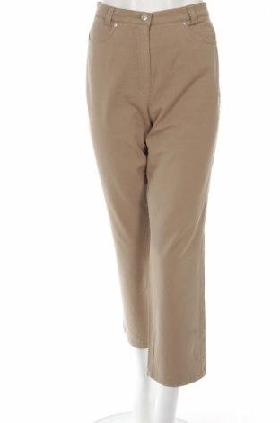Дамски панталон Atelier Creation