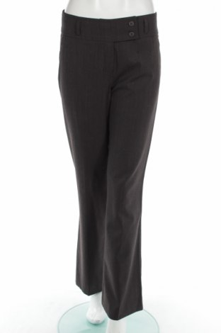 Дамски панталон Avalanche