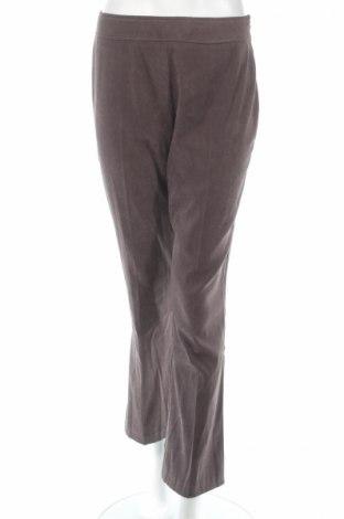 Γυναικείο παντελόνι Bhs, Μέγεθος M, Χρώμα Πράσινο, 97% πολυεστέρας, 3% ελαστάνη, Τιμή 7,48€