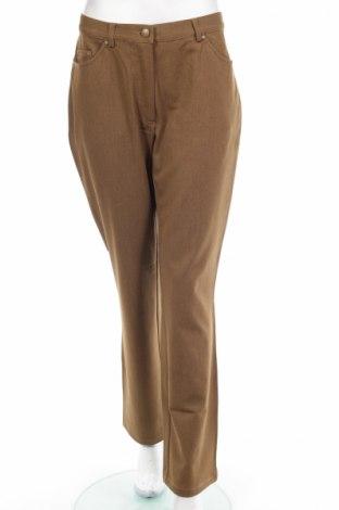 Дамски панталон Bison