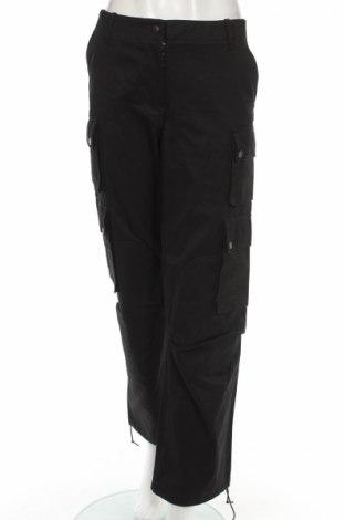 Damskie spodnie Burberry