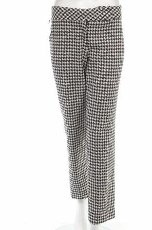 Дамски панталон Laltramoda