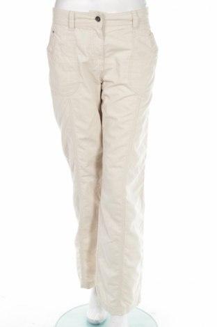 Дамски панталон Million & Women