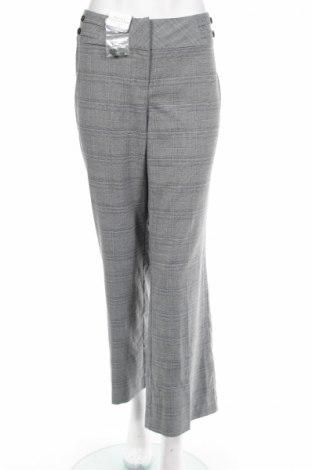 Дамски панталон Petite Collection