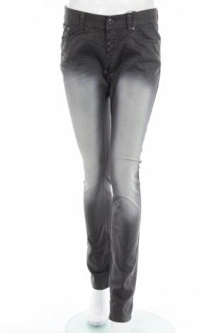 Dámske nohavice Q/S by S.Oliver