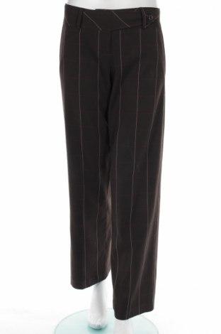 Дамски панталон Rocha.John Rocha