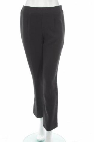 Дамски панталон St. Michael Marks & Spencer