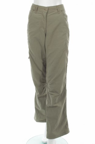 Дамски панталон Urban Active