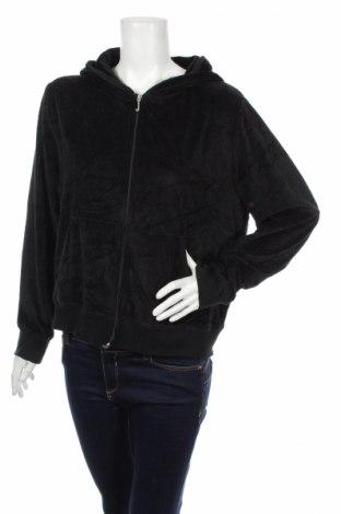 Damska bluza polarowa Juicy Couture