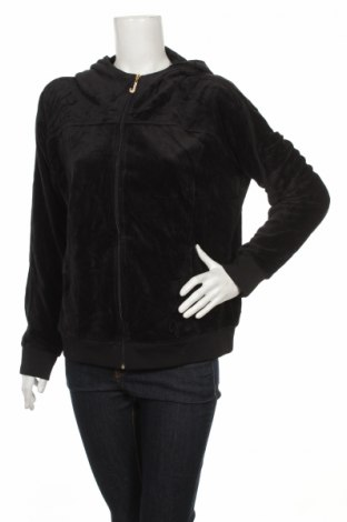 Sweatshirt polar de damă Juicy Couture