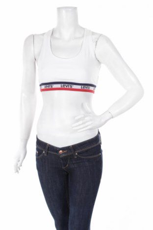 Damska koszulka na ramiączkach Levi's