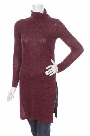 Damski sweter Amisu