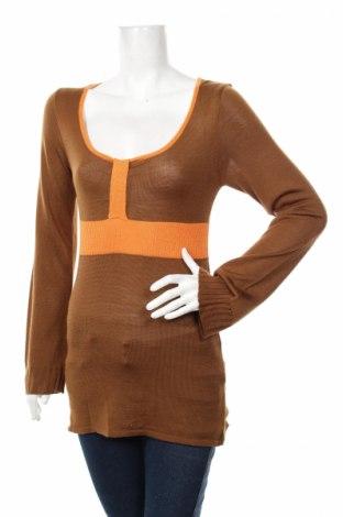 Дамски пуловер Ash