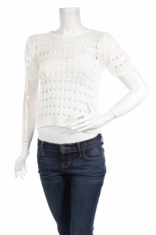 Дамски пуловер Carling