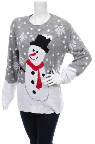 Дамски пуловер Club