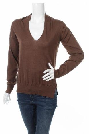 Дамски пуловер Diesel