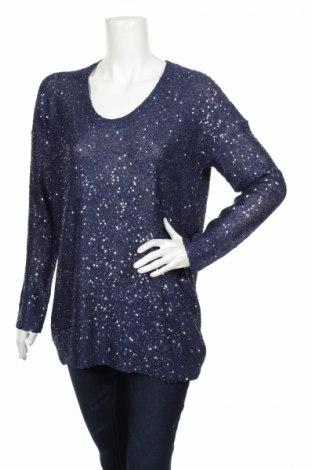 Дамски пуловер Dknyc