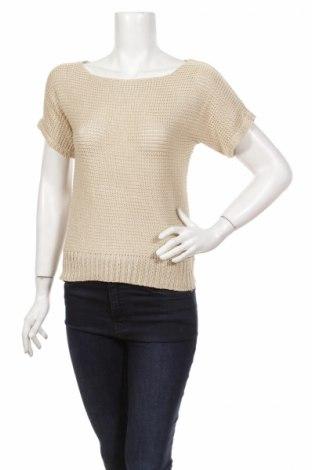 Дамски пуловер Famous