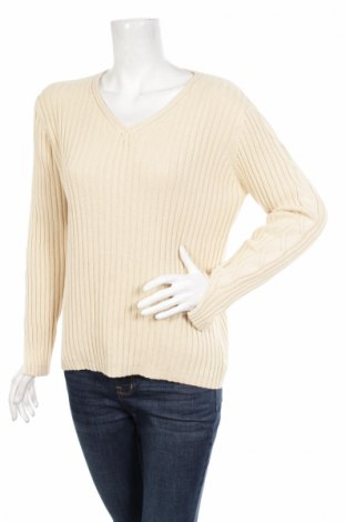 Дамски пуловер Giorgio