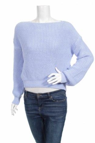 Дамски пуловер Glamorous