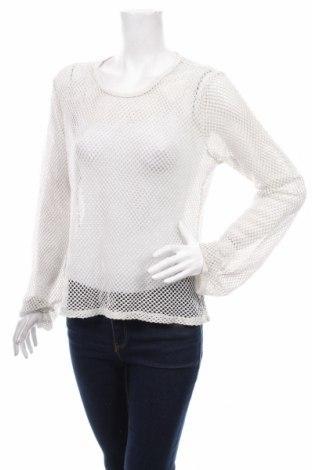 Дамски пуловер Kappa