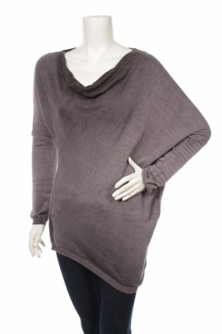 Дамски пуловер Khujo