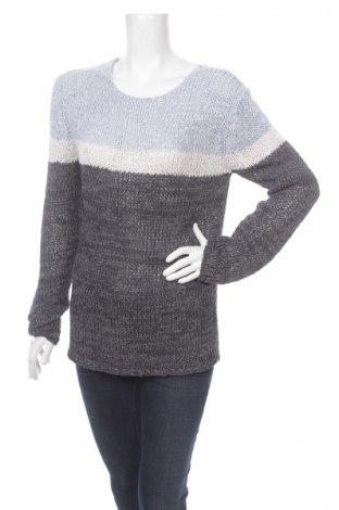 Дамски пуловер Linnea
