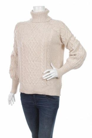 Дамски пуловер Mango