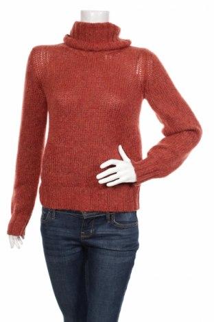 Дамски пуловер Max Mara