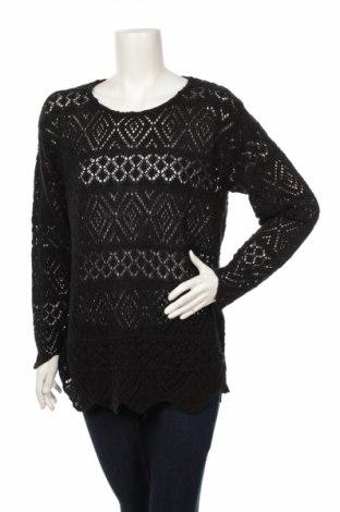 Дамски пуловер Medici