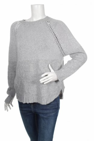 Damski sweter Michael Kors