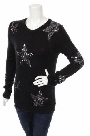 Дамски пуловер Next