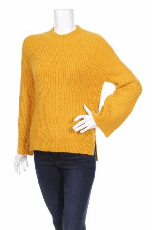Дамски пуловер Primark
