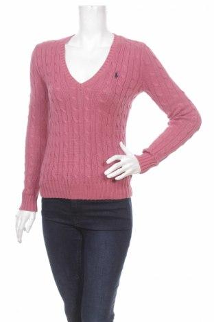 Дамски пуловер Ralph Lauren Sport