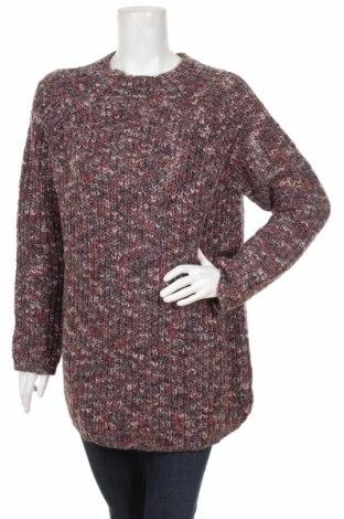 Дамски пуловер S.Oliver