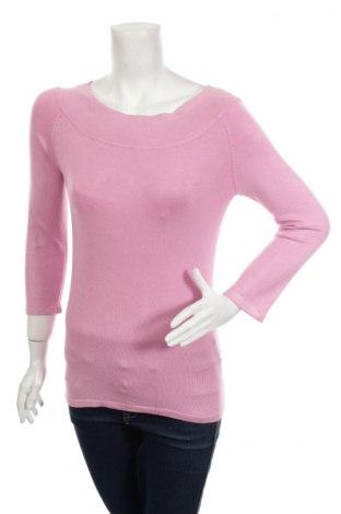 Дамски пуловер S:aix