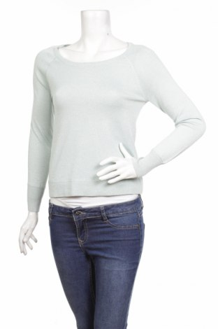 Дамски пуловер Seventy