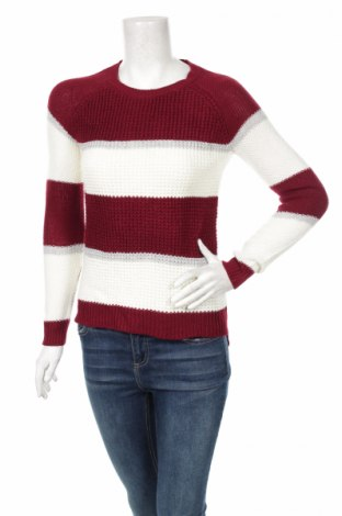 Дамски пуловер So