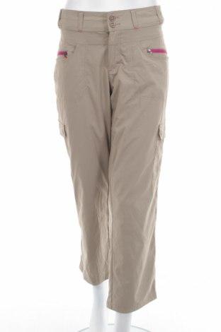 Дамски спортен панталон Cabela's