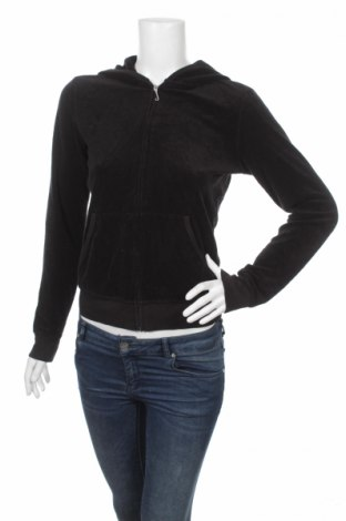 Damska bluza Juicy Couture