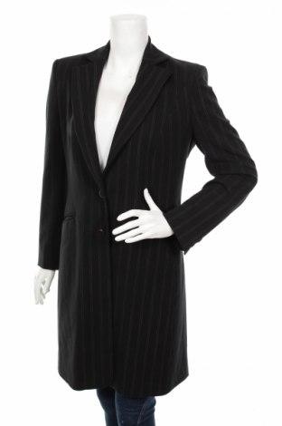 Дамско палто Acciaio