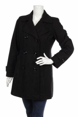 Дамско палто Anne Klein