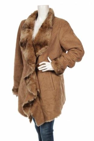 Дамско палто Boston Proper