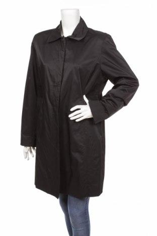 Damski płaszcz Michael Kors