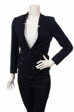 Дамско сако Vero Moda